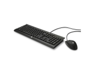 keyboard mouse 800by600