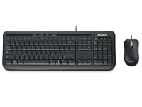 microsoft keyboard mouse 800by600