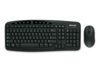 microsoft wireless key mouse 800by600