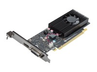 Geforce GT 1030 2Gb