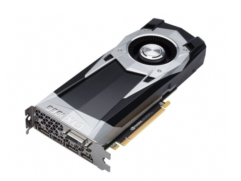 Image result for GTX 1050 Ti 4GB