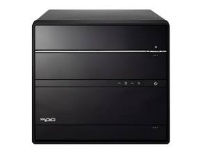 Shuttle PCs built to specification