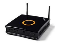 ZOTAC ZBOX PCs built to specification