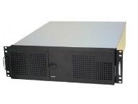 3u Rack mount systems