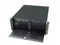 4u Rack mount systems