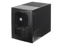 Ambros Powercube mini PCs