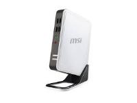 MSI PCs