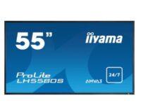 iiyama LH5580S-B1
