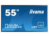 iiyama ProLite LE5564S-B1