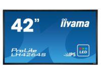 iiyama ProLite LH4264S-B1