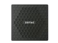 ZOTAC ZBOX CI327