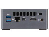 GB-BSi3h-6100
