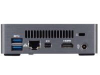 GB-BSi5-6200 rear