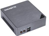 GB-BSi5-6200