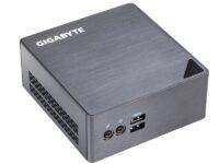 GB-BSi7h-6500