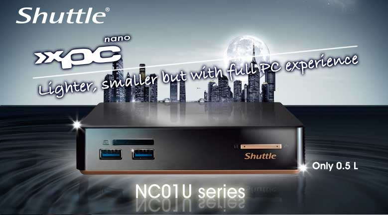 shuttle-nano