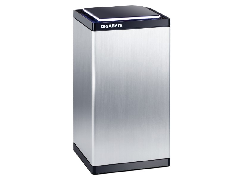 gigabyte-gb-bni7hg4-950