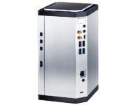 gigabyte gb-bni7hg4-950