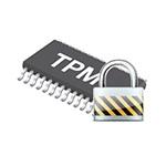 Intel TPM