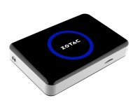 zotac-zbox-pi330-pico