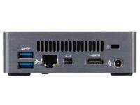 Gigabyte GB-BSi5-6200