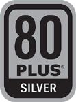 80plussilver