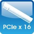 pcix16