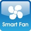 smart fan