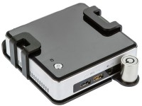 Intel NUC SecureDock K