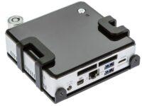 Intel NUC SecureDock K