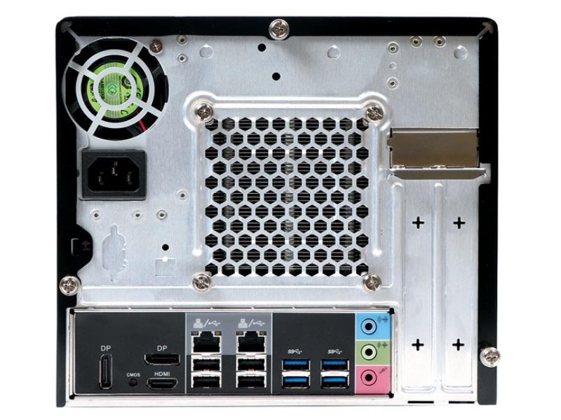 1ab87909b43 ... assembled PC system. Shuttle SZ270R8 · Shuttle SZ270R8 · Shuttle  SZ270R8 ...