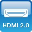 hdmi2