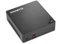 Gigabyte GB-BRi7-8550