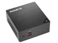 Gigabyte GB-BRi7H-8550