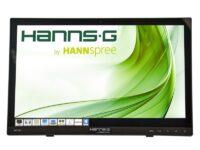HannsG HT161HNB