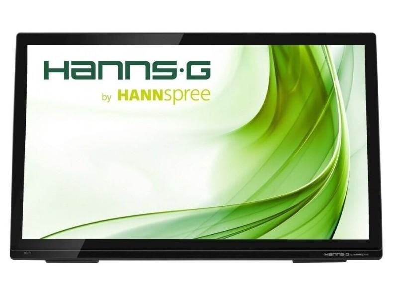 HannsG HT273HPB