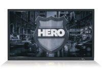 Hero 86 inch UHD