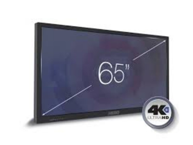 Hero Touchscreen 65