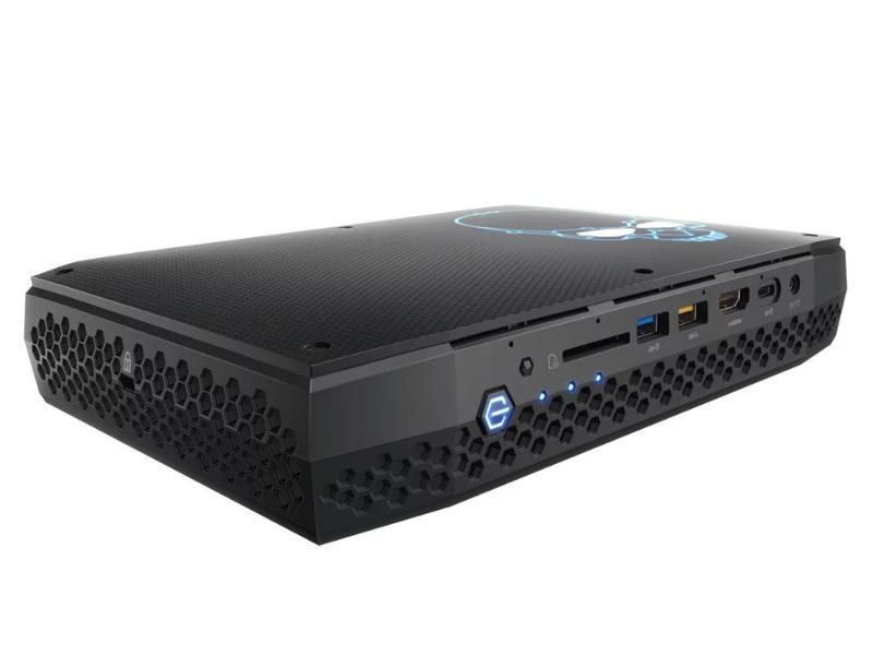 c724a5c1ed0 ... assembled PC. Intel NUC8i7HVK · Intel NUC8i7HVK · Intel NUC8i7HVK ·  Intel NUC8i7HVK