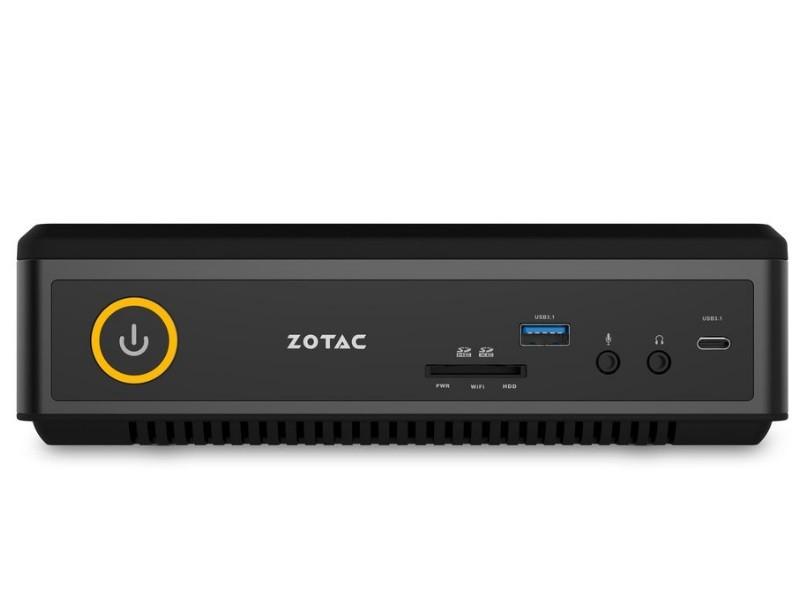 Zotac QK7P3000