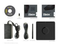 Zotac QK7P5000