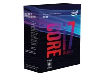 Intel 8th Gen i7