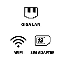 network dl10j