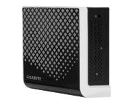 Gigabyte GB-BLCE-4000C