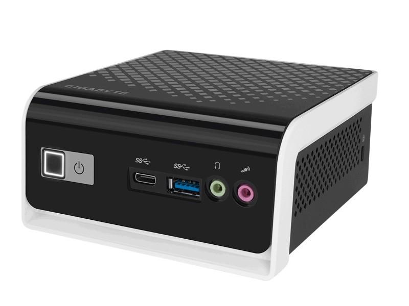 Gigabyte GB-BLCE-4105C