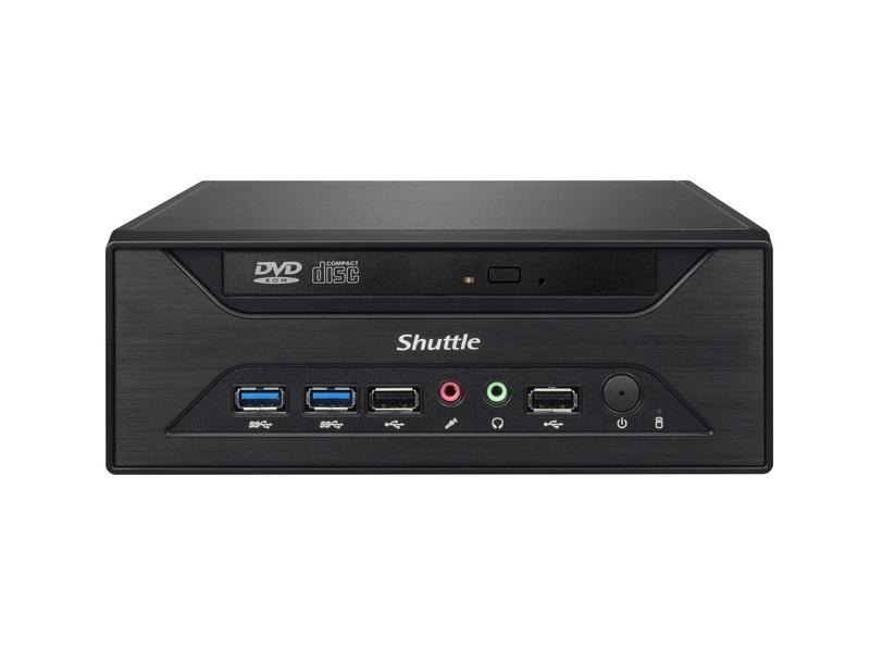 Shuttle XH310