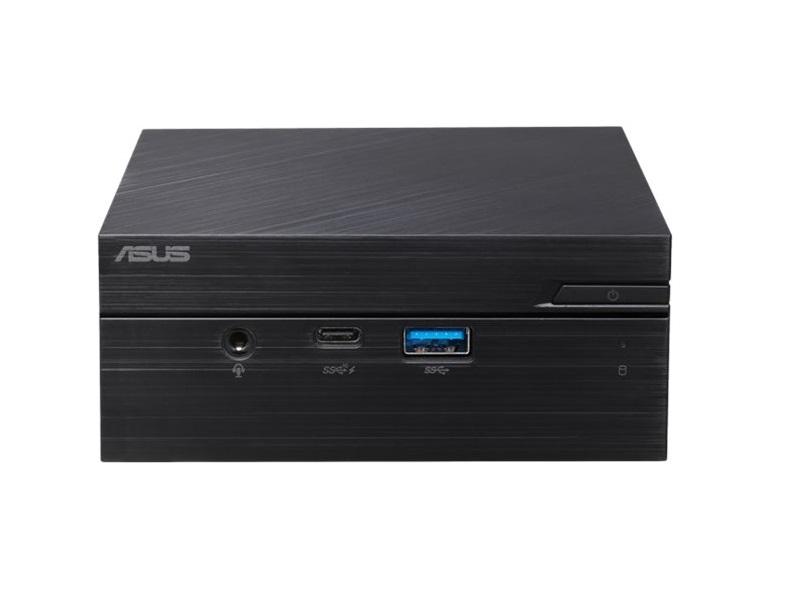 ASUS PN61 BB5008MD