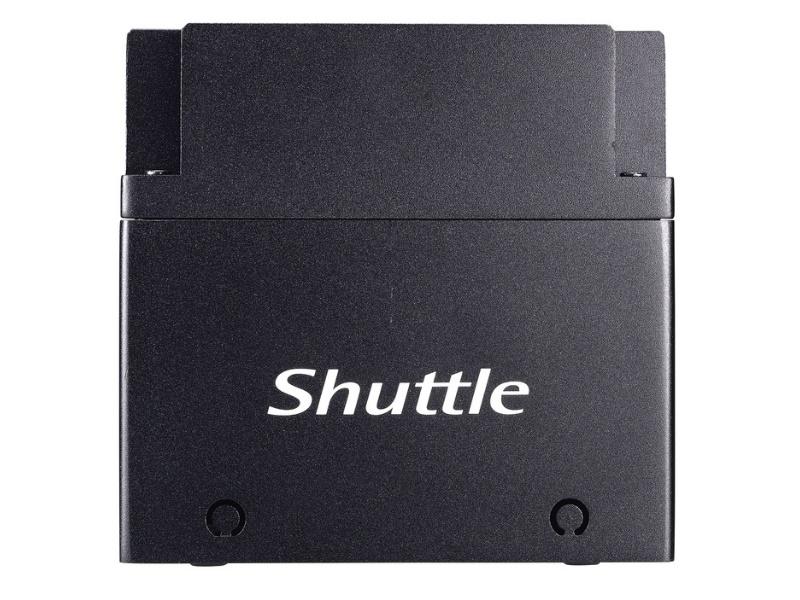 Shuttle Edge EN01J4